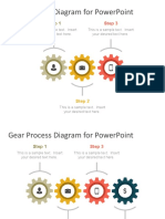 7398-01-gear-process-diagram-for-powerpoint-4x3
