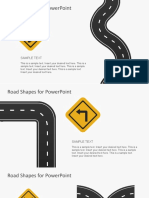 6935-01-road-shapes-template