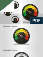 0005-speedometer-diagram-16x9