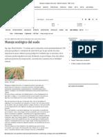 Manejo ecológico del suelo - Edicion Impresa - ABC Color.pdf