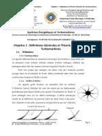 Chapitre_1_Etud_Systèmes_Energétiques_Turbo_MAchine LT_MIP_S6_2019_2020.pdf