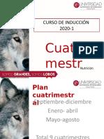 INDUCCION psicologia.pptx