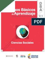 DBA SOCIALES.pdf