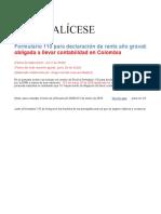 Formulario-110-AG-2017-PN-no-residente-no-obligada-a-llevar-contabilidad.xlsx
