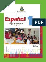 Libro_de_Lectura_Primer_grado_reducida.pdf