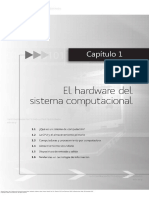 Sistemas_de_informaci_n_gerenciales_hardware_software_redes_internet_dise_o_2a_Ed_
