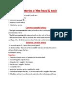Main blod.v. of the head.pdf_73586