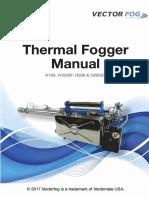vectorfog_h200sf_tagemaskine_manual.pdf
