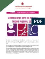 4.-Triduo-Pascual-2020.pdf