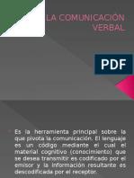 LA COMUNICACIÓN VERBAL.pptx