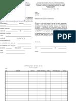 Formato Afiliacion 2007.1