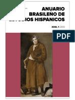 ANUARIO BRASILEÑO DE ESTUDIOSHISPÁNICOS vol I - Novelas ejemplares.pdf