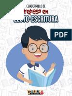 Cuadernillo de repaso en lectoescritura.pdf