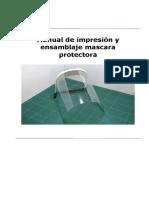 Manual_de_ensamblaje_mascara_protectora_v.0.9_2