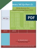 Ahmed SLE Mcq-P2 _E2_80_AB_E2_80_AC.pdf