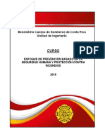 MANUALES CHARLA 2018 BOMBEROS.pdf