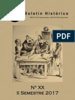 BOLETIN HISTORICO 20. 2017.pdf