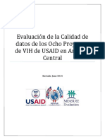DQA_Final Report_24JUNE2014 (1).en.es