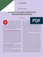 a dor e seus aspectos.pdf