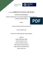 ENSAYO TEORIA ECOLOGICA (1)