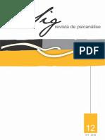 BISSEXUALIDADE, ÉDIPO E AS VICISSITUDES DA.pdf