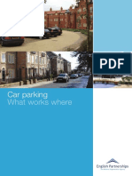ncd42_-_car_parking_what_works_where
