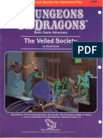 1st to 3rd - The Veiled Society.pdf