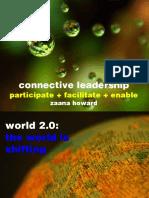 connectiveleadership2.pptx