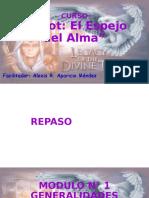 Presentación Curso Tarot - 2020.pptx