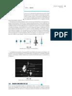 Teoría de circuitos y dispositivos electrónicos - Parte 4.pdf