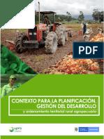 Planificación_gestión_desarrollo_OTA