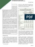 182-Texto-182-1-10-20120719.pdf