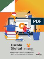 SOMOS - Boas Práticas Pitagoras 19.03_V4