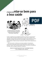 Alimentar-se bem para %0D a boa saúde.pdf
