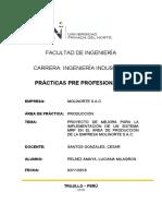 INFORME PRACTICAS Corregido.docx