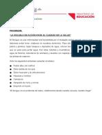 Propuesta Educativa Dengue.docx