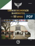 Revista_03.pdf