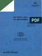 84-SGN-159-SPG.pdf