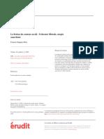 contrat social libéral anarchiste 038029ar.pdf