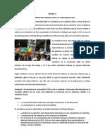 EJEMPLOS UNIMINUTO.docx