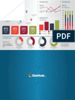 7146-01-world-data-dashboard-for-powerpoint-16x9.pptx