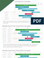 0026-02-editable-project-gantt-chart-16x9.pptx