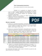 Práctica 1 astronomia.docx