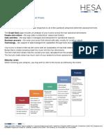 Data_capability_assessment_form_2018 (1)