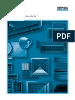 DSP-Damper-Sob-Pressao_rev.01