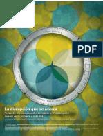 SEMANA 5.3.pdf
