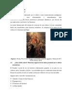 filosofia enrique ponce
