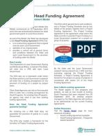 head-funding-agreement-fact-sheet
