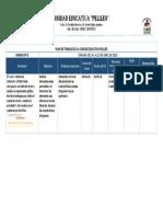 OCTAVO ACTIVIDADES 4º SEMANA 06 AL 10 ABRIL.pdf