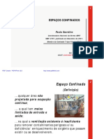 ABNT - NBR - 14787.pdf